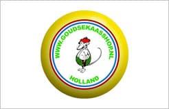 Goudse Kaas Logo
