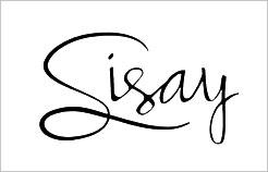 Sisay Logo