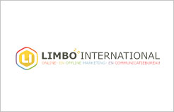 Limbo International Logo