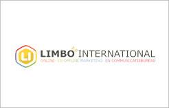 Limbo International Logo