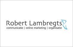 Robert Lambregts logo