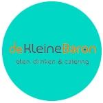The Kleine Baron Logo