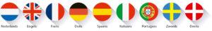 vertaalbureau-talen-schrijversgezocht